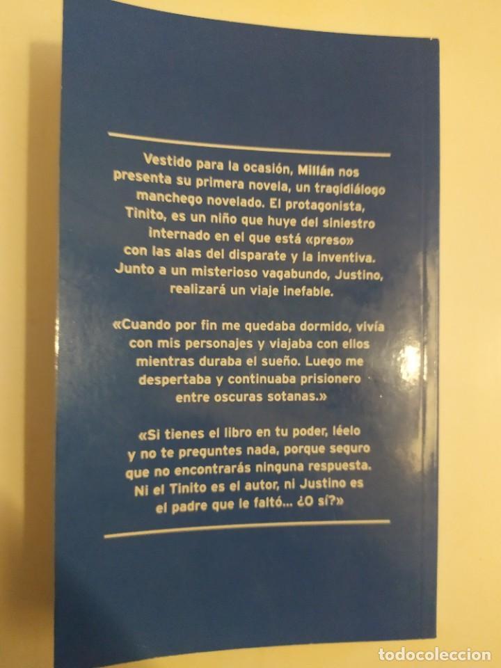 """Libros: Colección """"Humor """" 2003 - Colección completa de 27 libros - Ediciones Temas de Hoy - Foto 23 - 223986396"""