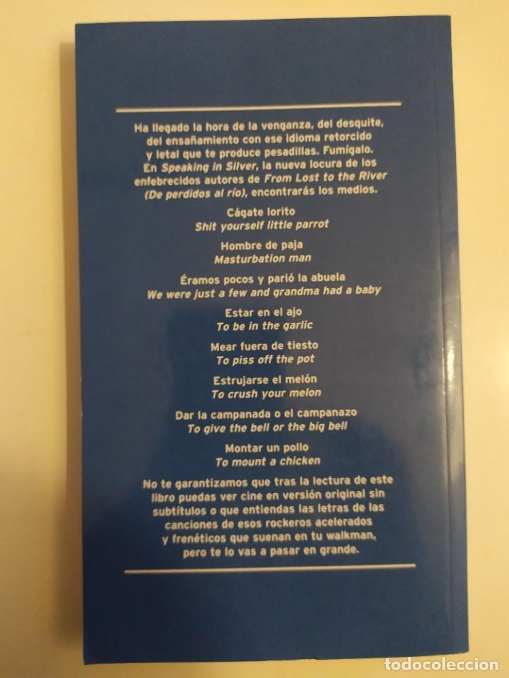 """Libros: Colección """"Humor """" 2003 - Colección completa de 27 libros - Ediciones Temas de Hoy - Foto 25 - 223986396"""
