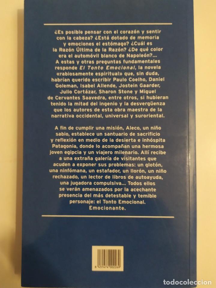 """Libros: Colección """"Humor """" 2003 - Colección completa de 27 libros - Ediciones Temas de Hoy - Foto 27 - 223986396"""