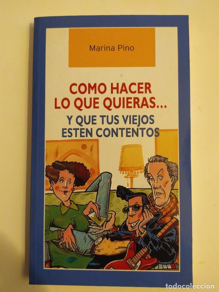 """Libros: Colección """"Humor """" 2003 - Colección completa de 27 libros - Ediciones Temas de Hoy - Foto 28 - 223986396"""