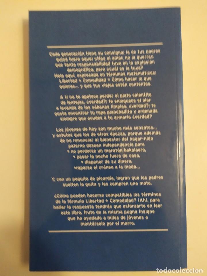 """Libros: Colección """"Humor """" 2003 - Colección completa de 27 libros - Ediciones Temas de Hoy - Foto 29 - 223986396"""
