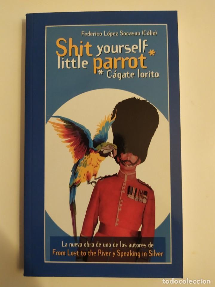 """Libros: Colección """"Humor """" 2003 - Colección completa de 27 libros - Ediciones Temas de Hoy - Foto 30 - 223986396"""