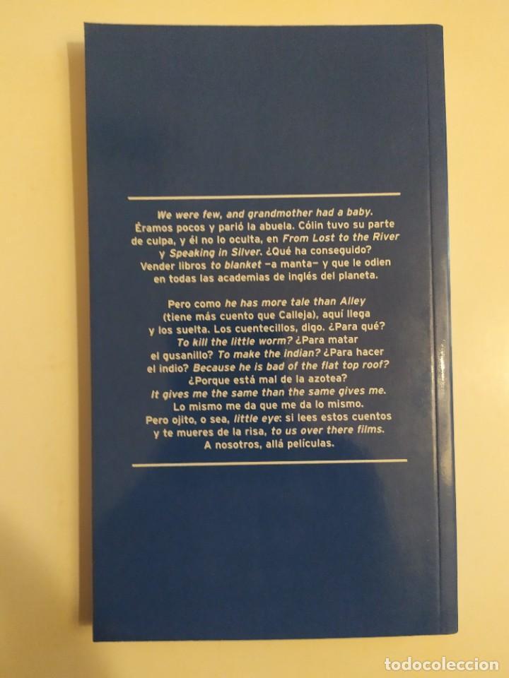 """Libros: Colección """"Humor """" 2003 - Colección completa de 27 libros - Ediciones Temas de Hoy - Foto 31 - 223986396"""