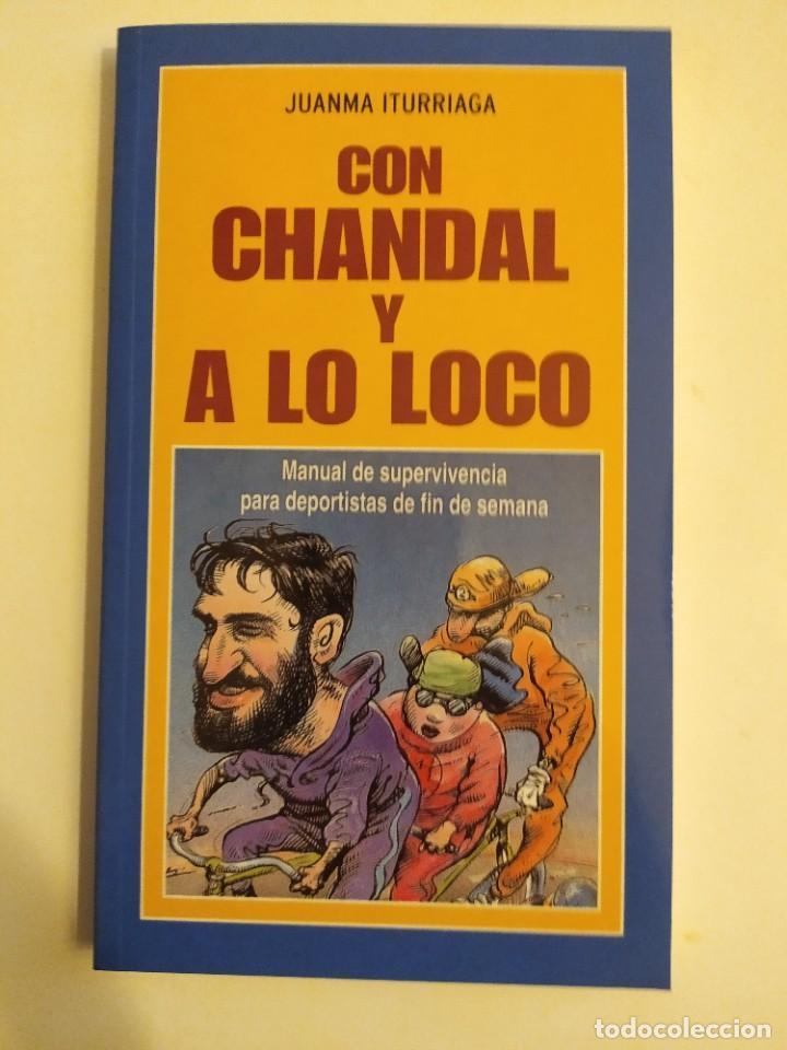 """Libros: Colección """"Humor """" 2003 - Colección completa de 27 libros - Ediciones Temas de Hoy - Foto 34 - 223986396"""