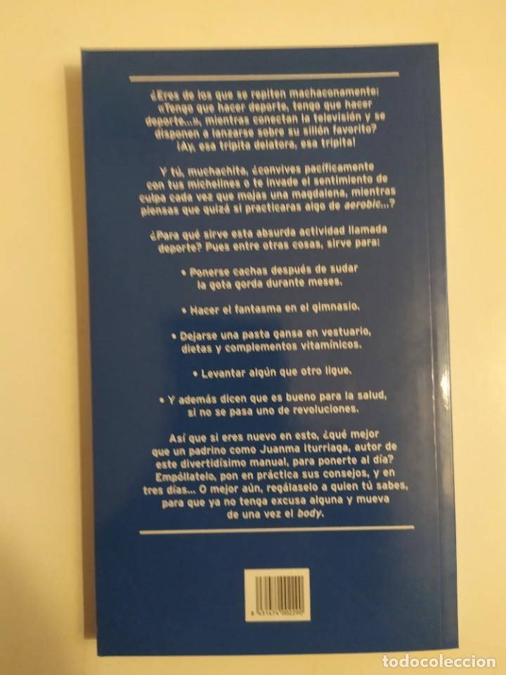 """Libros: Colección """"Humor """" 2003 - Colección completa de 27 libros - Ediciones Temas de Hoy - Foto 35 - 223986396"""