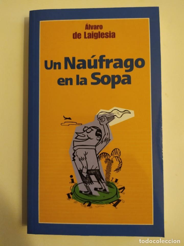 """Libros: Colección """"Humor """" 2003 - Colección completa de 27 libros - Ediciones Temas de Hoy - Foto 36 - 223986396"""