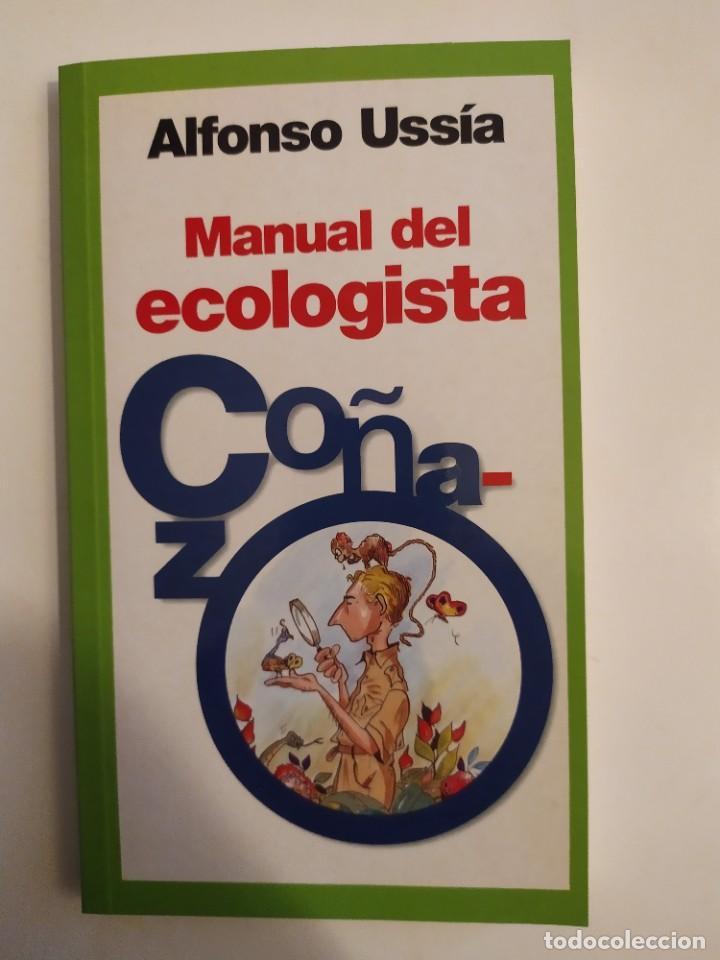 """Libros: Colección """"Humor """" 2003 - Colección completa de 27 libros - Ediciones Temas de Hoy - Foto 40 - 223986396"""