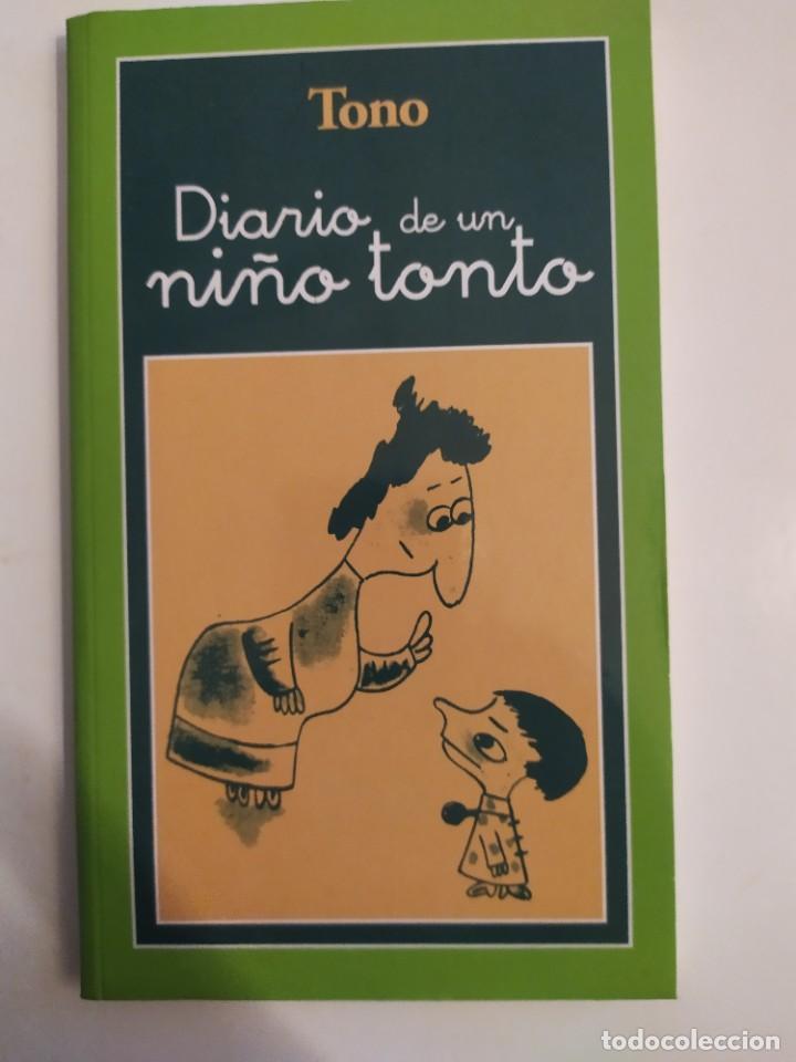 """Libros: Colección """"Humor """" 2003 - Colección completa de 27 libros - Ediciones Temas de Hoy - Foto 42 - 223986396"""