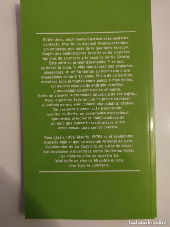 """Libros: Colección """"Humor """" 2003 - Colección completa de 27 libros - Ediciones Temas de Hoy - Foto 43 - 223986396"""