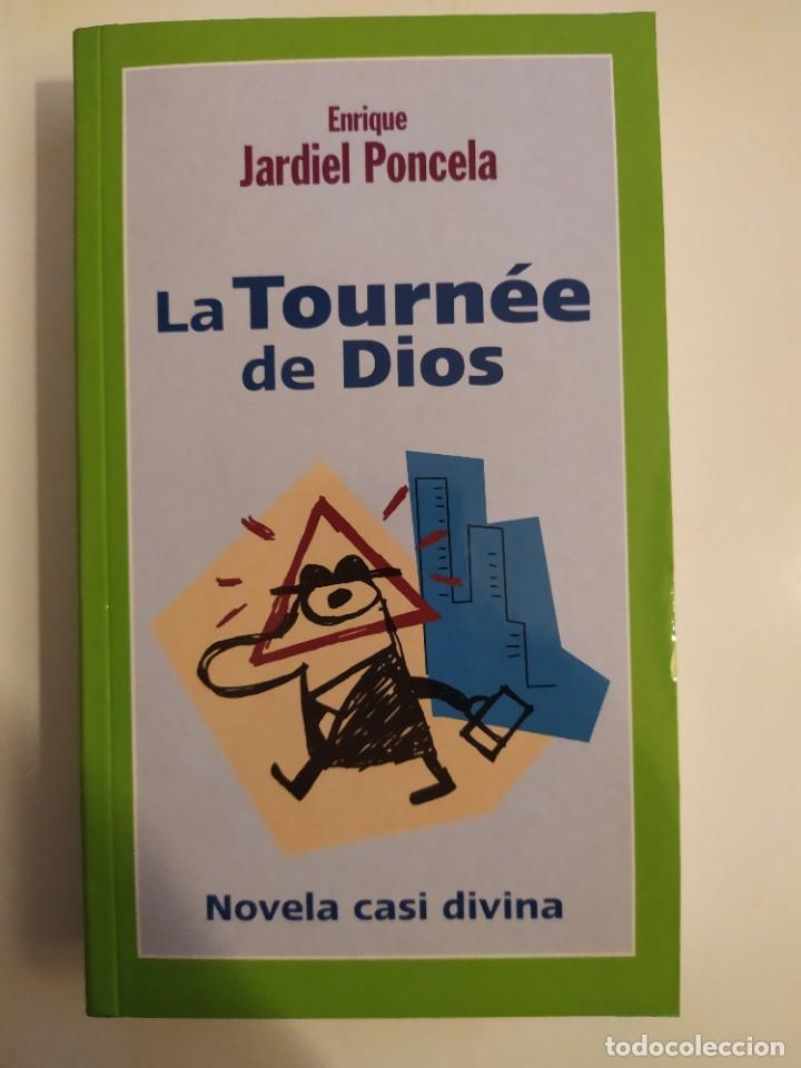 """Libros: Colección """"Humor """" 2003 - Colección completa de 27 libros - Ediciones Temas de Hoy - Foto 44 - 223986396"""