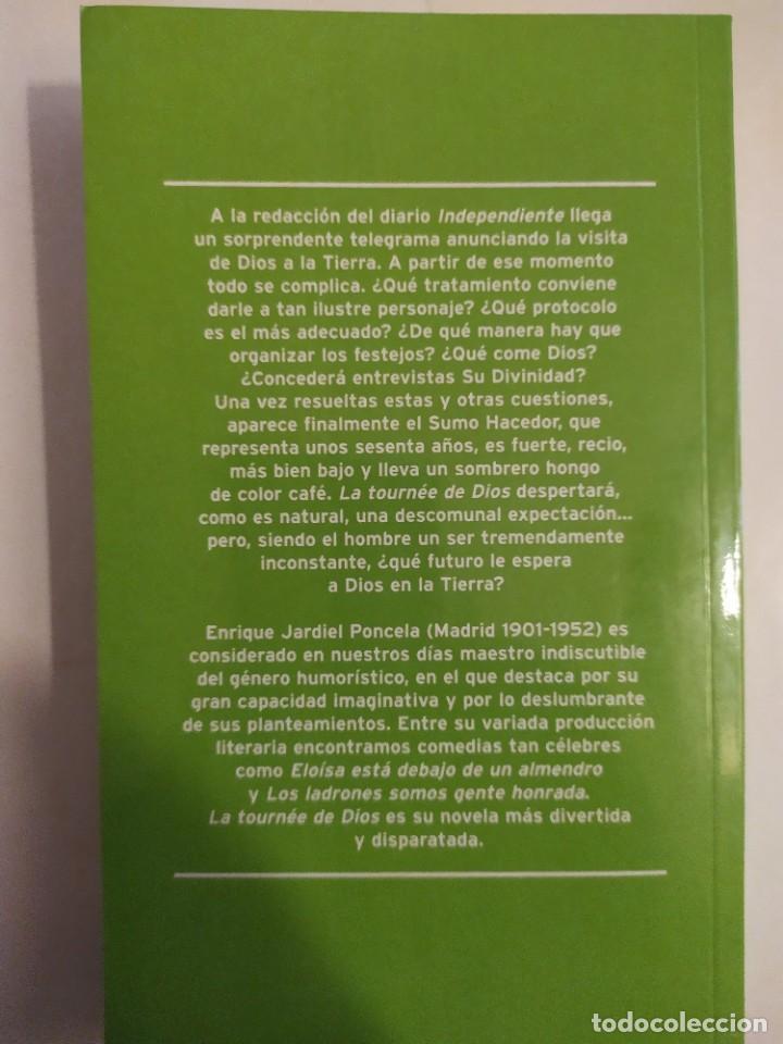 """Libros: Colección """"Humor """" 2003 - Colección completa de 27 libros - Ediciones Temas de Hoy - Foto 45 - 223986396"""