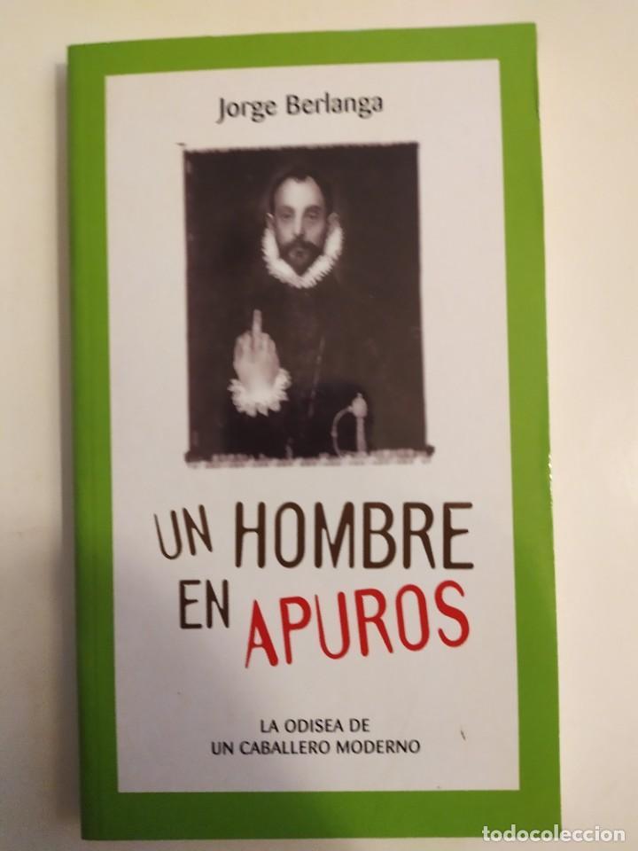 """Libros: Colección """"Humor """" 2003 - Colección completa de 27 libros - Ediciones Temas de Hoy - Foto 46 - 223986396"""
