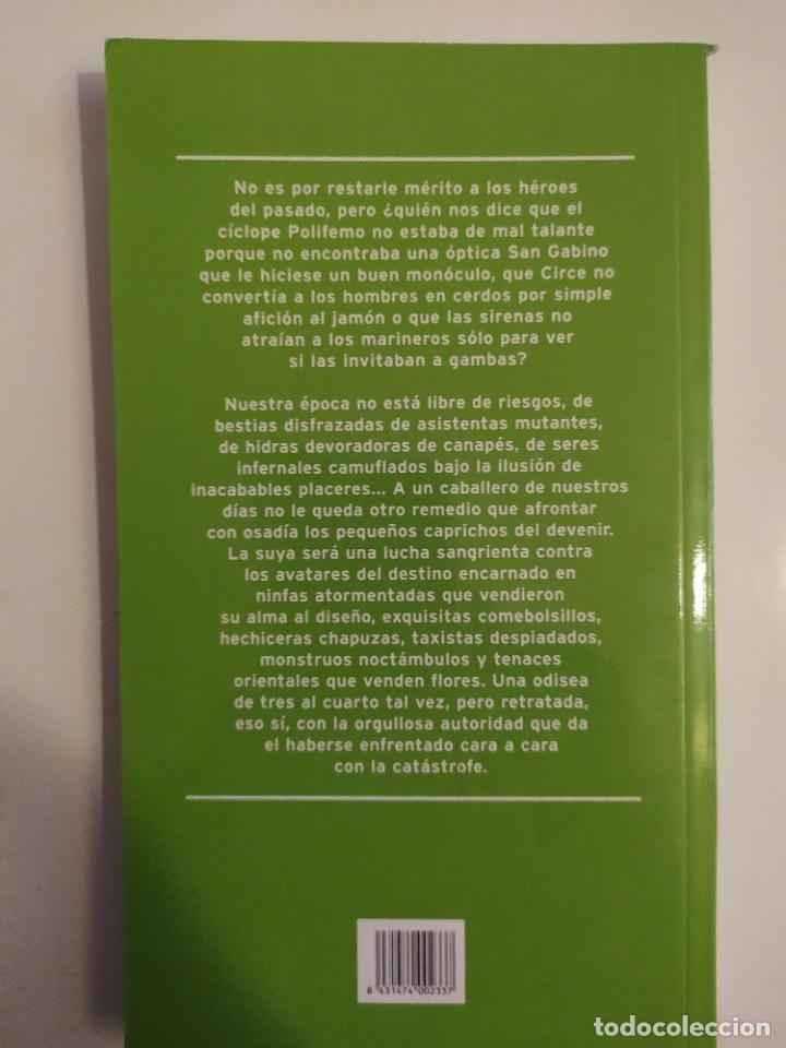 """Libros: Colección """"Humor """" 2003 - Colección completa de 27 libros - Ediciones Temas de Hoy - Foto 47 - 223986396"""