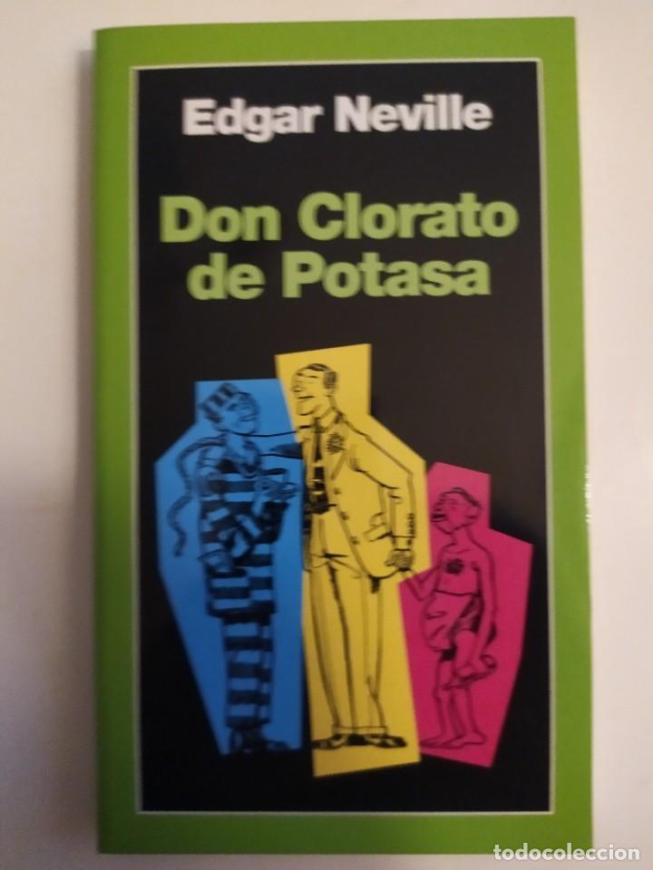 """Libros: Colección """"Humor """" 2003 - Colección completa de 27 libros - Ediciones Temas de Hoy - Foto 48 - 223986396"""