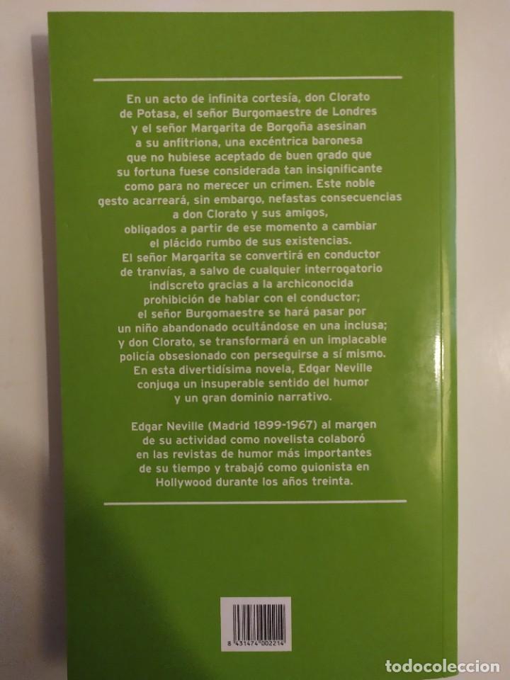 """Libros: Colección """"Humor """" 2003 - Colección completa de 27 libros - Ediciones Temas de Hoy - Foto 49 - 223986396"""