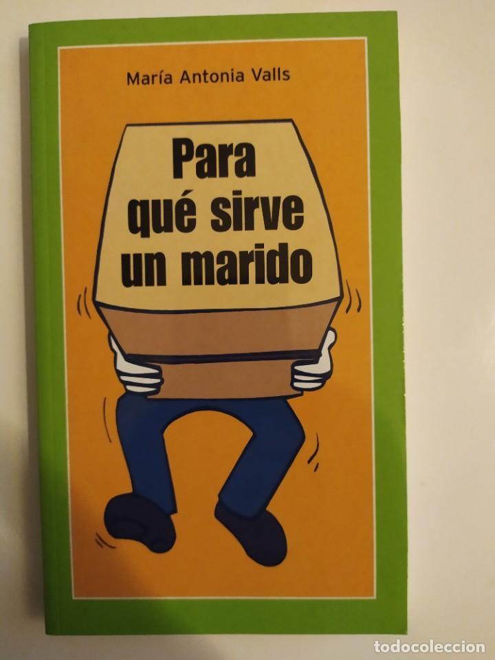 """Libros: Colección """"Humor """" 2003 - Colección completa de 27 libros - Ediciones Temas de Hoy - Foto 50 - 223986396"""