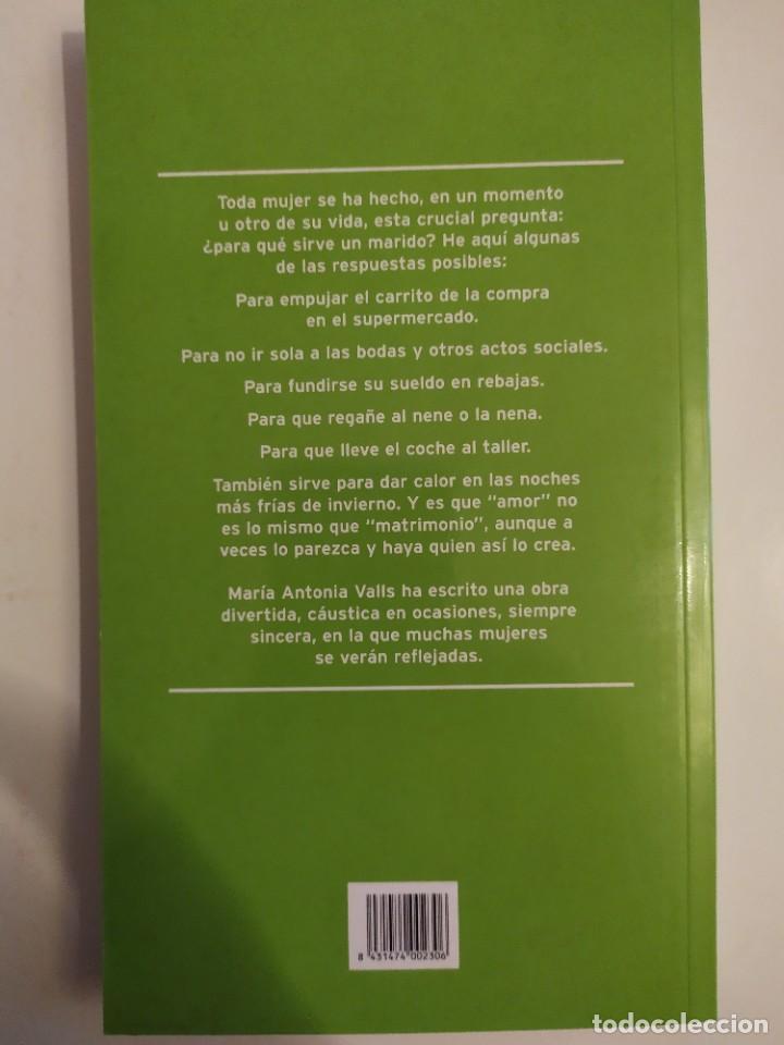 """Libros: Colección """"Humor """" 2003 - Colección completa de 27 libros - Ediciones Temas de Hoy - Foto 51 - 223986396"""