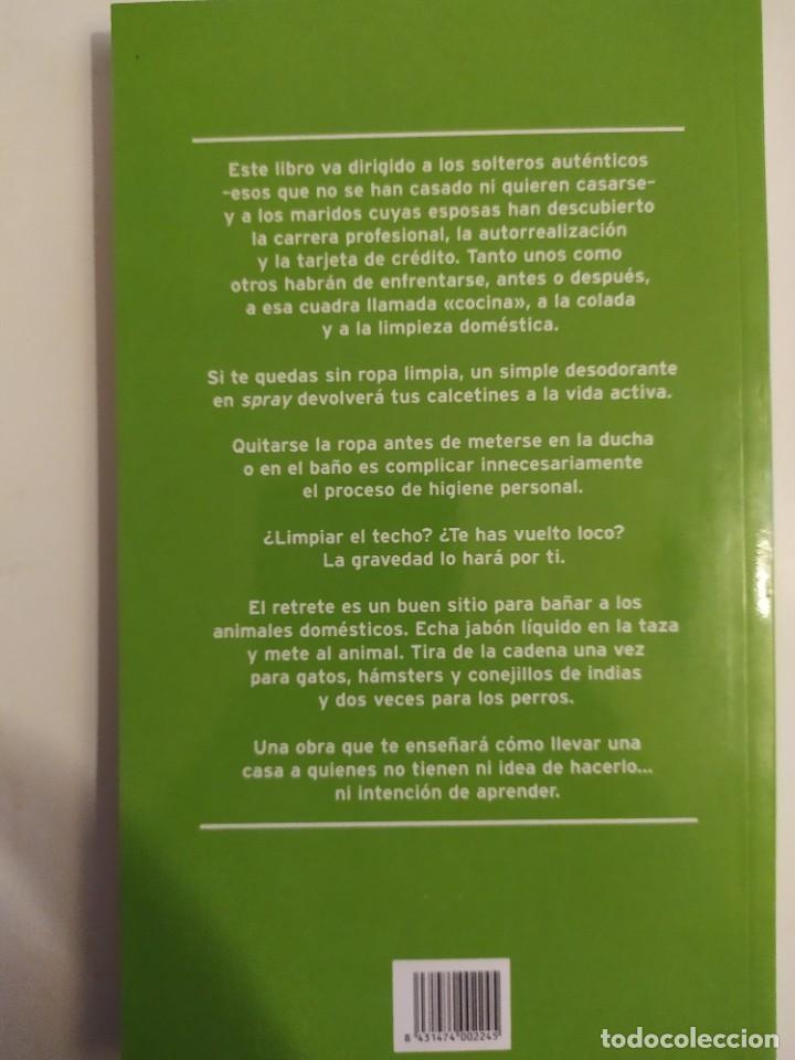 """Libros: Colección """"Humor """" 2003 - Colección completa de 27 libros - Ediciones Temas de Hoy - Foto 53 - 223986396"""
