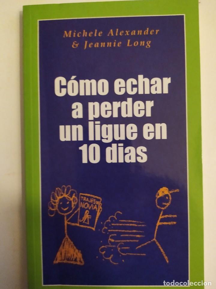 """Libros: Colección """"Humor """" 2003 - Colección completa de 27 libros - Ediciones Temas de Hoy - Foto 54 - 223986396"""