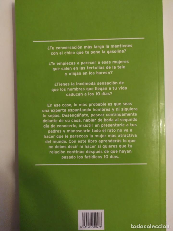 """Libros: Colección """"Humor """" 2003 - Colección completa de 27 libros - Ediciones Temas de Hoy - Foto 55 - 223986396"""