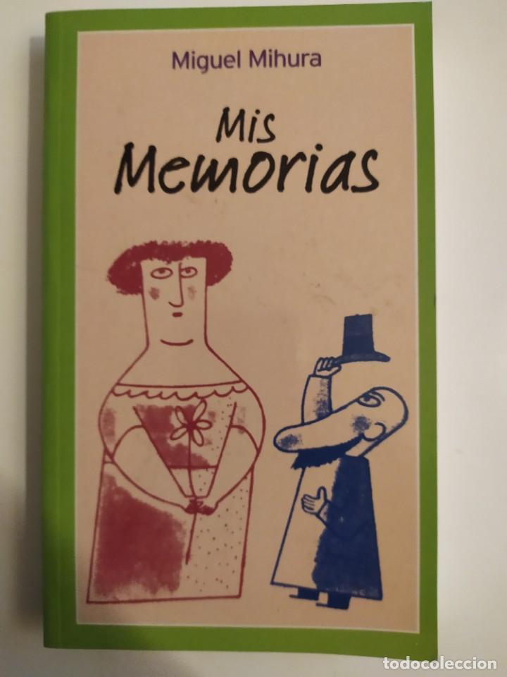 """Libros: Colección """"Humor """" 2003 - Colección completa de 27 libros - Ediciones Temas de Hoy - Foto 56 - 223986396"""