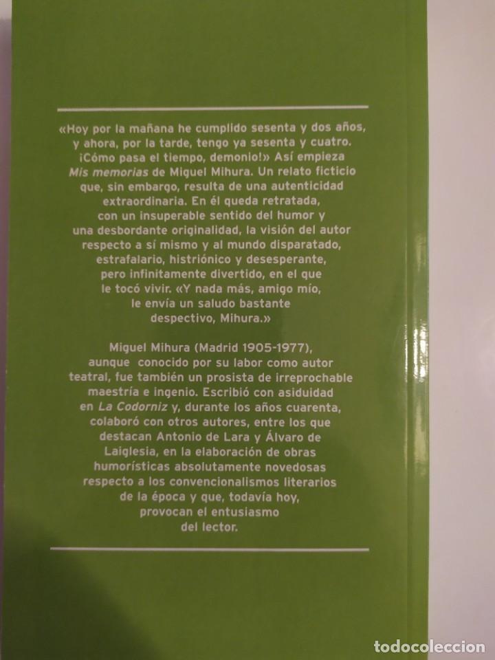 """Libros: Colección """"Humor """" 2003 - Colección completa de 27 libros - Ediciones Temas de Hoy - Foto 57 - 223986396"""