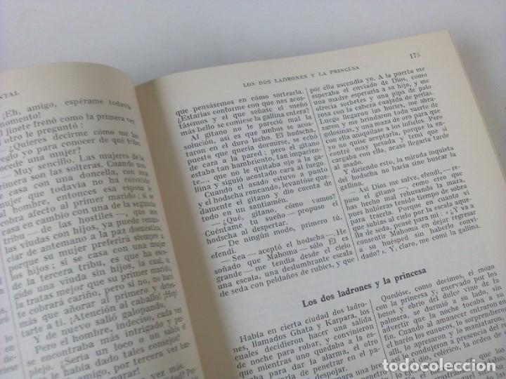 Libros: ANTOLOGÍA DE HUMORISMO - W. Fernández Flórez - Editorial Labor - 1957 - Foto 8 - 236224280