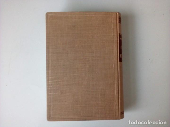 Libros: ANTOLOGÍA DE HUMORISMO - W. Fernández Flórez - Editorial Labor - 1957 - Foto 9 - 236224280