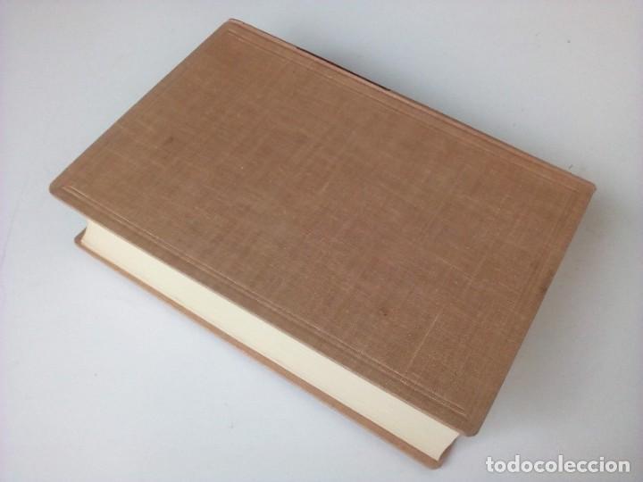Libros: ANTOLOGÍA DE HUMORISMO - W. Fernández Flórez - Editorial Labor - 1957 - Foto 10 - 236224280