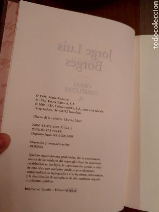 Libros: Jardiel Poncela - Foto 3 - 252061000