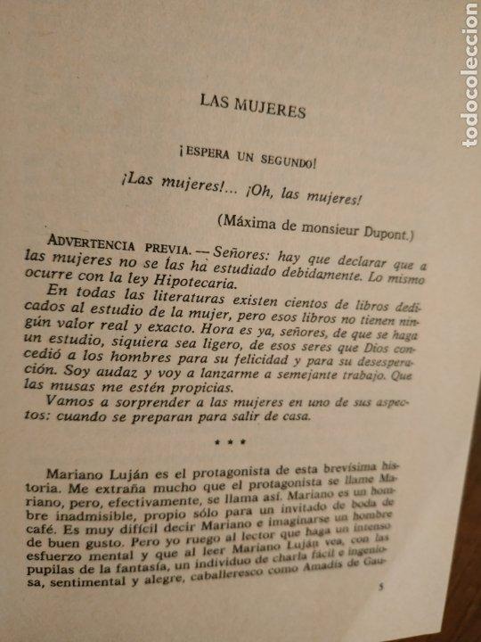 Libros: Jardiel Poncela - Foto 5 - 252061000