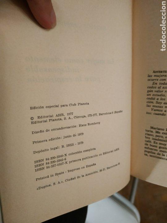 Libros: Jardiel Poncela - Foto 6 - 252061000