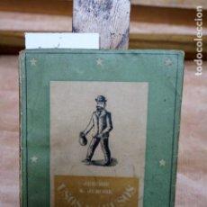 Libros: JEROME. K. JEROME. USOS Y ABUSOS DE JOSE.. Lote 273605968