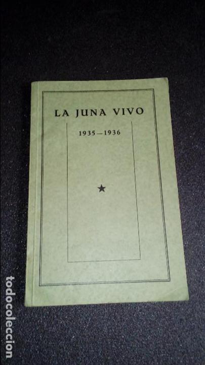 ESPERANTO. LENGUA UNIVERSAL. LITERATURA ESPERANTISTA. (Libros Nuevos - Idiomas - Otros idiomas)