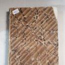 Libros: PONTIFICALE ROMANUM SUMMORUM PONTIFICUM. Lote 151073730