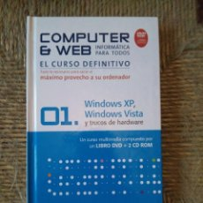Libros: OFFICE 2000. Lote 134964878