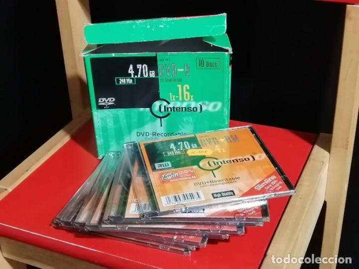 """PACK DE 8 DISKETTES 3,5"""" / 90 MM 2HD (Libros Nuevos - Ocio - Informática - Informática práctica)"""