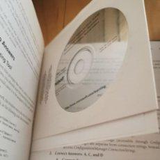 Libros: MICROSOFT.NET FRAMEWORK-APPLICATION DEVELOPMENT FOUNDATION. TRAINING KIT. Lote 266309693