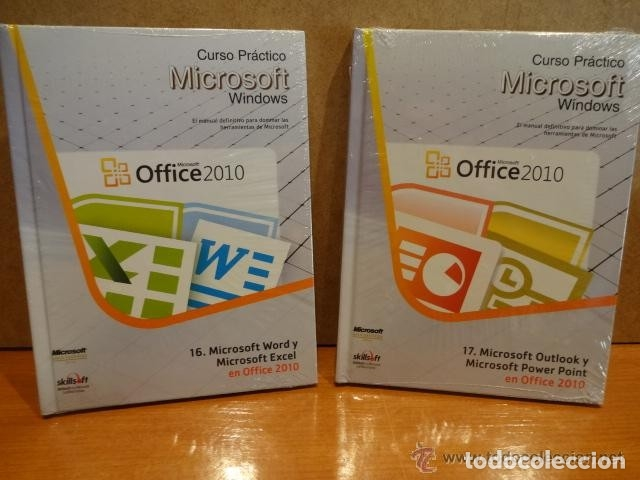 Libros: CURSO PRÁCTICO DE MICROSOFT. WINDOWS XP / VISTA Y WINDOWS 7. COMPLETO Y PRECINTADO / 20 TOMOS. - Foto 4 - 157024390
