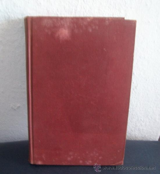 Libros: THE KING`S CAVALIER - SAMUEL SHELLABARGER - LITTLE, BROWN AND COMPANY - BOSTON -AÑO 1950 - E. GRATIS - Foto 2 - 22859149