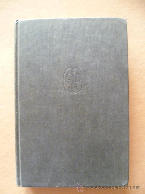 ALL THE COMFORTS / A NOVEL BY JOSEPH PAPALEO/ 1967 / 310 PAG. (EN INGLÉS). (Libros Nuevos - Idiomas - Inglés)