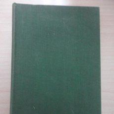 Libros: MODERN FRUIT GROWING. W.P. SEABROOK. Lote 40451090