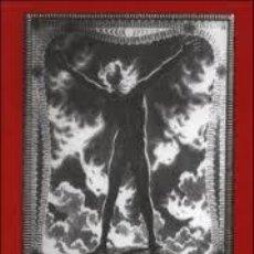 Libros: ECOFASCISM. JANET BIEHL & PETER STAUDENMAIER. Lote 47047346