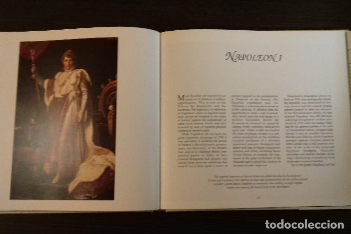 Libros: Royal Style: Five Centuries of Influence and Fashion - Foto 4 - 110649879