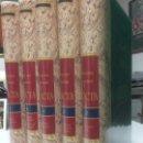 Libros: FAMILY ENGLISH, CURSO DE INGLES FÁCIL Y MUY AMENO, A ESTRENAR!!. Lote 71474303