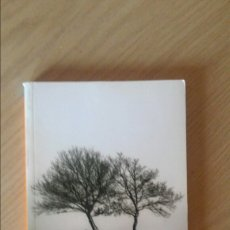 Libros: THE GO-BETWEEN. Lote 115279102