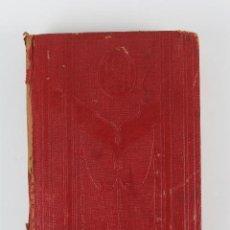Libros: L-185 IF WINTER COMES. POR A.S.M. HUTCHINSON.ED HODDER AND STOUGHTON.PRINCIPIOS DE SIGLO XX. Lote 129584019