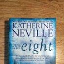 Libros: THE EIGHT DE KATHERINE NEVILLE. LIBRO EN INGLÉS. Lote 135322634