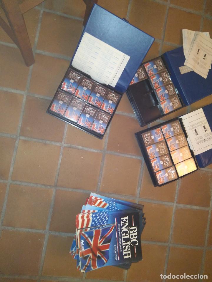 Libros: BBC English Salvat - Foto 2 - 139589182
