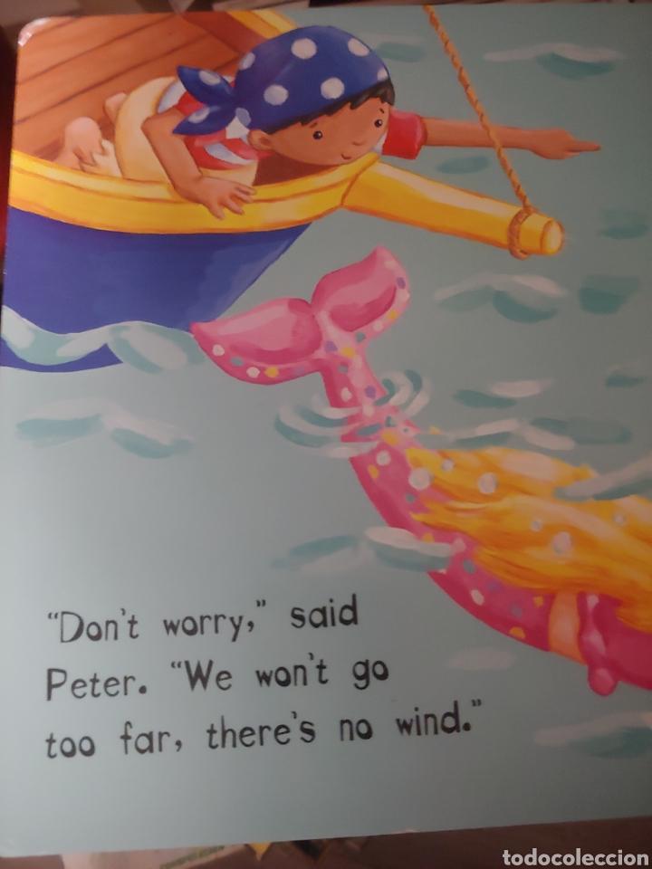 Libros: Libro infantil en ingles - Foto 2 - 191707060